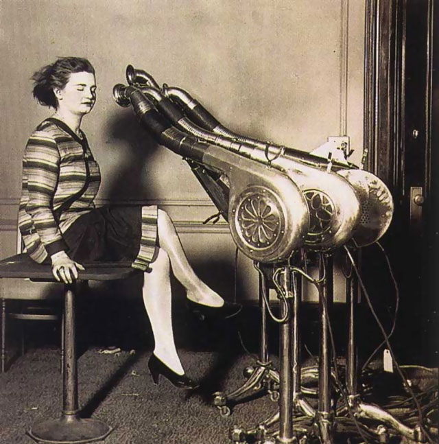 vintage-beauty-salon-equipment-coverimage